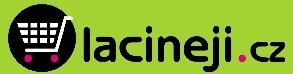 e-shop lacineji.cz